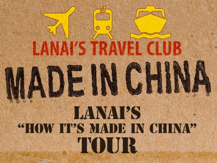 Made-In-China-Tour