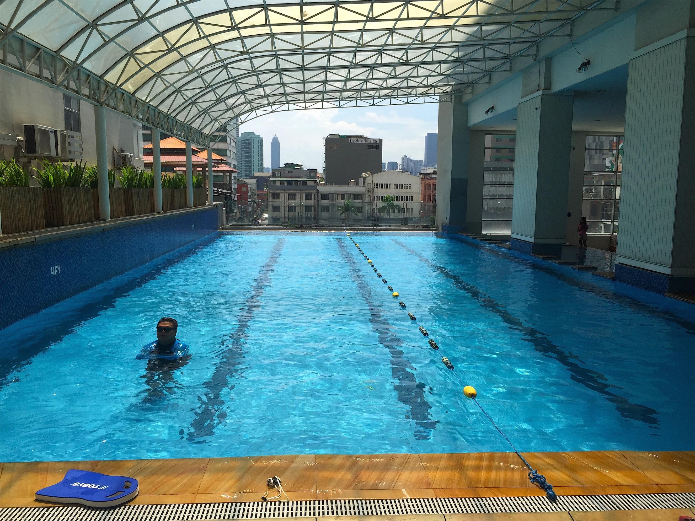 Lanai 39 S Hotel Pics From Around The World Lanai 39 S Travel Club